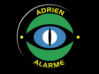 logo-Adrien Alarme - Adalarme | Alarme Beaupréau