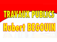 logo-Bégouin Hubert | Aménagement Extérieur Caden - Béganne