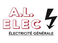 logo-A.L. Elec | Chauffagiste - Saint Malo - Dol de Bretagne - Baguer Pican