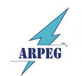 logo-A.R.P.E.G   Installation électrique St Léger des Bois