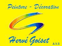 logo-A.V.S Goiset Hervé | Artisan Peintre Blain