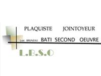 logo-L.B.S.O | Plaquiste Jointoyeur Cholet - Saint Léger sous Cholet