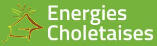 logo-Energies Choletaises | Électricien Cholet