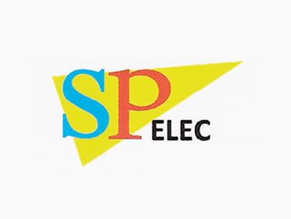 logo-Posson Stephane | Électricien La Bosse de Bretagne