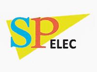 logo-Posson SARL | Poseur d'Alarme La Bosse de Bretagne