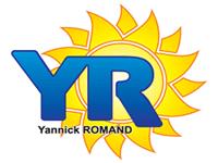logo-Romand Yannick | Électricien St Georges de Montaigu