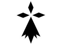 logo-Le Moing David | Couvreur Plumelin - Locminé - Pontivy