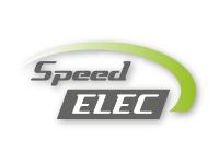 logo-Speed'Elec | Electricien Vannes
