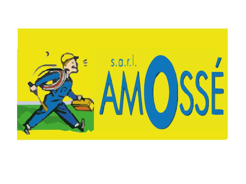 logo-Amossé Sarl | Électricien - Chauffagiste - Plombier Mésanger - Ancenis