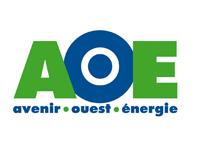 logo-Avenir Ouest Energie | Aérothermie - Pompe à chaleur - Betton