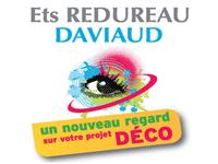 logo-Redureau Daviaud | Peintre Gétigné