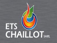 logo-Ets Chaillot | Plombier Challans