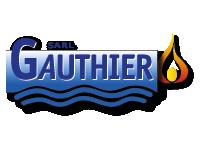 logo-SARL Gauthier   Plombier - Chauffagiste - Ayron - Neuville de Poitou