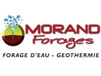 logo-Morand Forages | Géothermie Energie renouvelable St André Goules d'oie