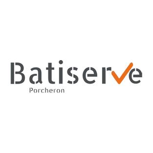 logo-Batiserve Porcheron | Electricien Poitiers