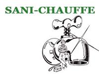 logo-Sani-Chauffe | Chauffagiste - Le Gâvre - Blain