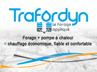 logo-Trafordyn | Forage - Geothermie St Nazaire