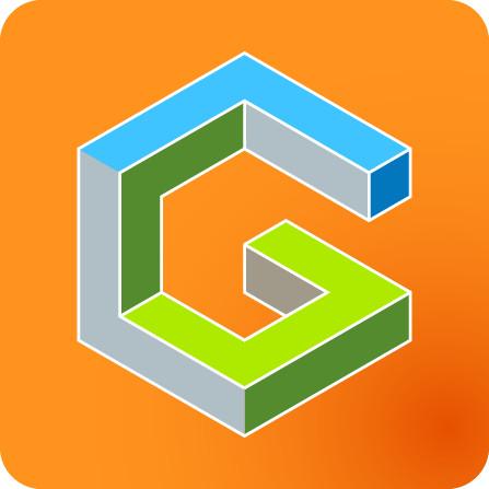 logo-Garnier Renov Habitat | Maçon Landeronde