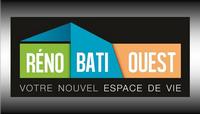 logo-Réno Bati Ouest | Entreprise d'Isolation Pontchateau - Pornic