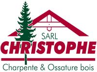 logo-Sarl Christophe   Charpentier Nantes