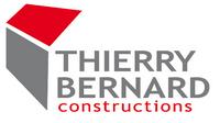 logo-Thierry Bernard | Maçon Le Perrier - Soullans