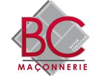 logo-Boyer Christian | Maçon L'Aiguillon sur Vie - St Gilles Croix de Vie