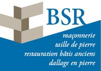 logo-B.S.R | Maçon - Restauration Façade - Montrelais - Ancenis