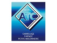 logo-ATC | Carreleur Rocheserviere