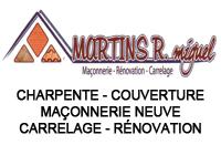 logo-Martins R.Miguel | Maçon Richelieu