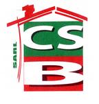 logo-CSB | Terrassement - Assainissement - St Etienne du Bois - Aizenay