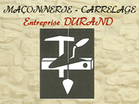 logo-Durand Emilien | Maçon Ligueil