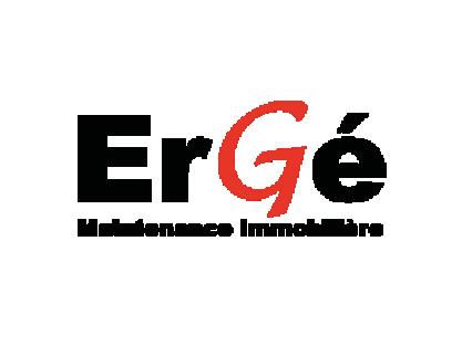 logo-Ergé Maintenance Immobilière | Mise aux Normes Assainissement Vertou