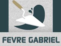 logo-Fevre Gabriel | Maçon - Entreprise Maçonnerie - Ste Pazanne - Bouaye
