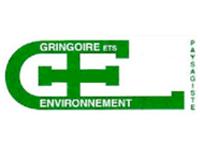 logo-Gringoire Environnement | Paysagiste St Malo - Dinard