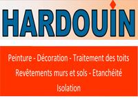 logo-Hardouin | Peintre Saint Brévin les Pins