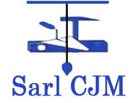 logo-CJM - Jouin Christian | Maçon Quilly
