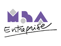 logo-M.B.A | Maçon Sainte Luce sur Loire