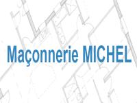 logo-Michel Emmanuel | Maçon Marzan - Muzillac