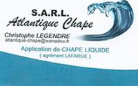 logo-Atlantique Chape | Entreprise Chape Fluide Ancenis - Riaillé