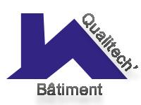 logo-Qualitech'Batiment | Maçon - Cesson Sévigné - Vern sur Seiche
