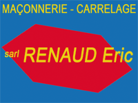 logo-Renaud Eric | Maçon - Sallertaine - Challans