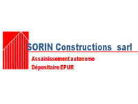 logo-Sorin Construction | Pose - Assainissement - Micro station - Ancenis