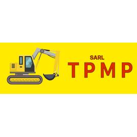 logo-TPMP | Terrassement - Assainissement - Maçon - St Hilaire de Chaléons