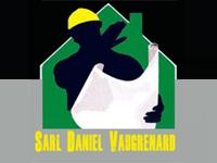 logo-Vaugrenard Daniel |Maçon - Pose d'enduit - Penestin - Ferel - Nivillac
