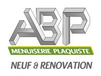 logo-ABP | Plaquiste Gétigné - Vallet