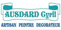 logo-Ausdard Cyril | Peintre - Décorateur - Nouvoitou - Montgermont