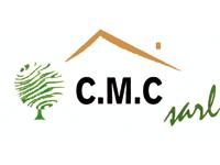 logo-CMC   Charpentier La Chapelle sur Erdre