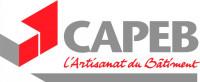 Logo_capeb.jpg