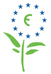 ecolabel_europeen.png