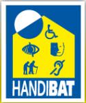 logo_Handibat.PNG